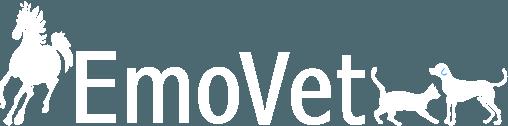Emovet logo